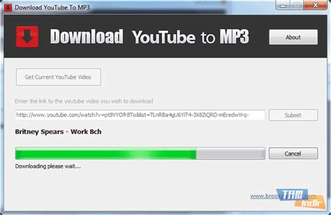 download mp3 from youtube android how to download mp3 songs from youtube on android