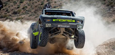 baja truck street legal jimco trophy truck jimco racing inc