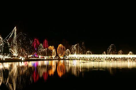 Beautiful Chickasha Ok Christmas Lights #1: DSC07029.jpg