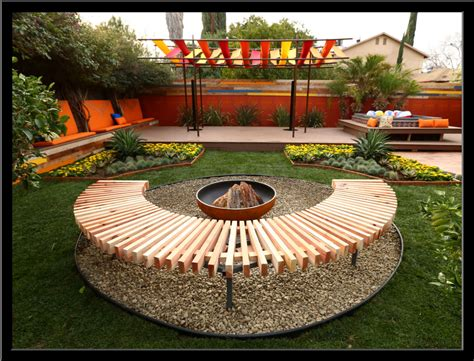 diy backyard design mesmerizing diy backyard landscaping photos designs dievoon