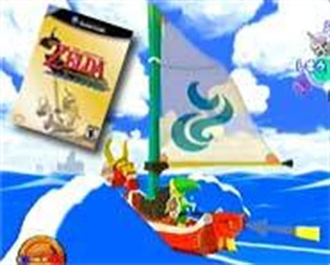 the legend of the wind waker cheats iron
