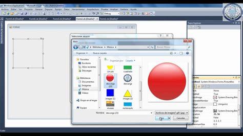 tutorial visual studio 2010 youtube visual studio 2010 visual basic tutorial para calcular