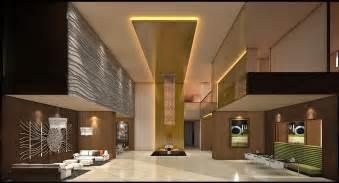hotel lobby design hotel lobby design draft 2 my work my designs