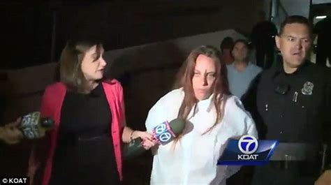 What Is A Mother In Law Apartment new mexico girl found dismembered on her birthday was