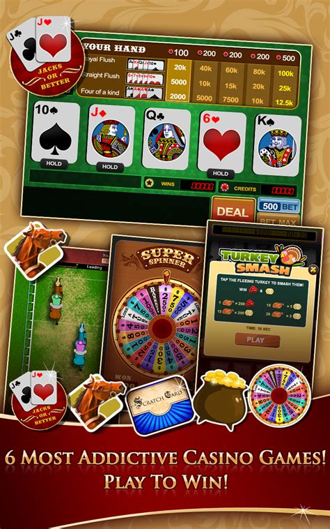 free casino for android slot machine free casino android reviews at android quality index