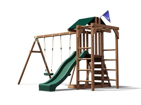 slide and swing set uk childrens climbing frame swing sets slide monkey bars play