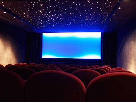 www nonton flm bagus cinema org file paris arthouse cinema interior jpg wikimedia commons