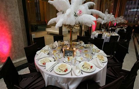 30 best images about Scholarship Dinner on Pinterest