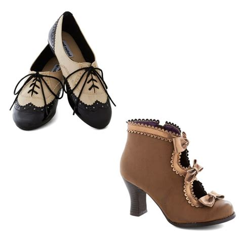 fall shoes best shoes from fall 2016 2017 for all