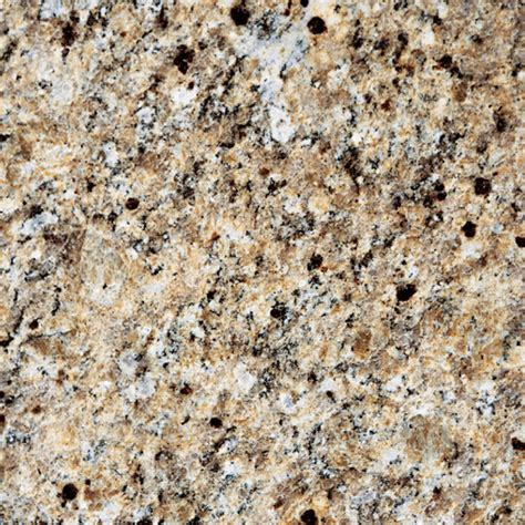 venetian gold granite new venetian gold granite with white cabinets