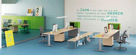 colori ufficio colore e arredo ufficio linekit linekit