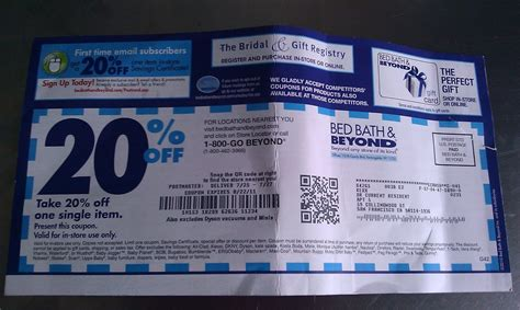 bed bath and beyond coupons never expire bed bath and beyond 20 off coupons 20 off bed bath and beyond coupon codes coupons