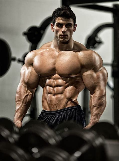 muscly men with soul 187 808 best shiny muscles images on pinterest
