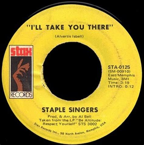 i ll take you there a novel books soul serenade the staple singers quot i ll take you there quot