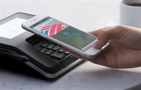 mobile payment system mobile payment systems the era of a cashless future