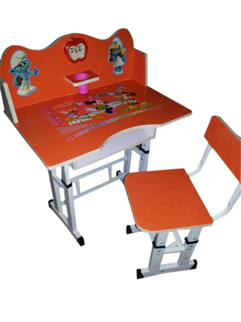 study table and chair set buy florian study table chair set in india