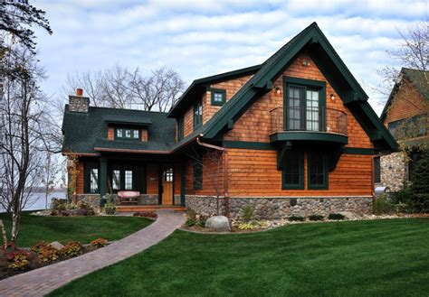 10 things nobody tells you about buying an older home freshome com 10 things nobody tells you about buying a home