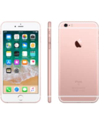 Iphone 6 128gb Rg By Cspid check out these bargains on apple iphone 6 6s 6 plus 6s