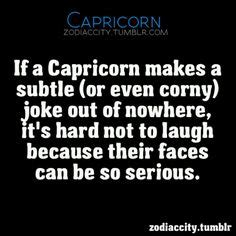 capricorn strengths and weaknesses capricorn pinterest