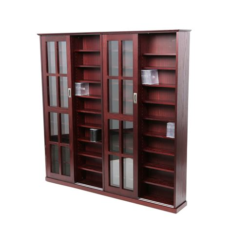 cabinet with doors decorative storage cabinets with glass doors you should