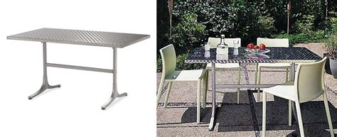 steel chairs for dining table 20 sleek stainless steel dining tables