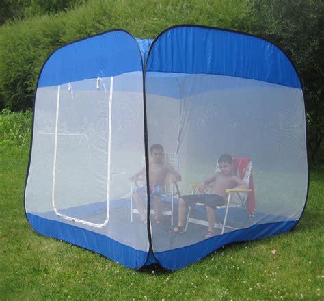 popup screen room outdoor essentials pop up screen house cataldo