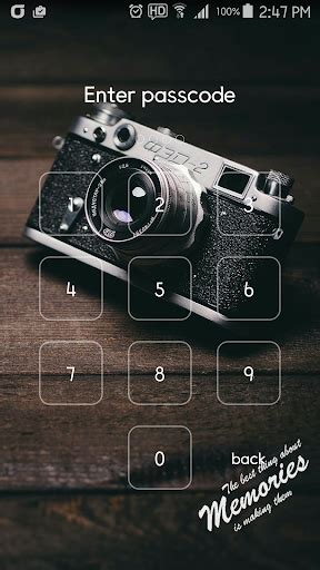 pattern lock jar file download download keypad pattern lock screen for pc