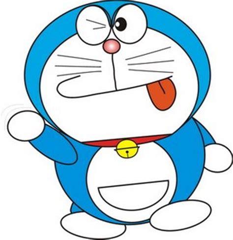 Film Doraemon Yang Lucu | gambar doraemon yang lucu
