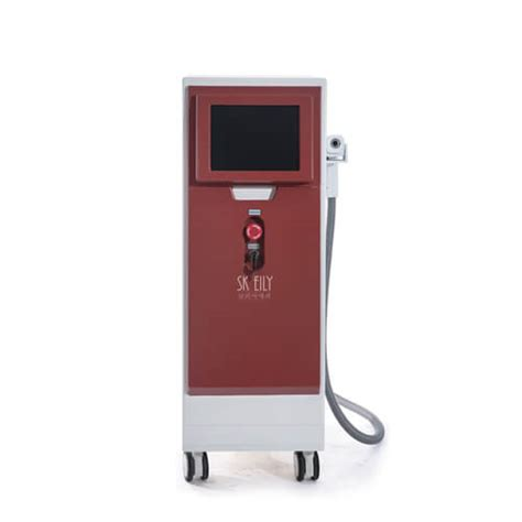 laser tattoo removal montgomery al best laser nd yag removal machine 1064 nm 532nm