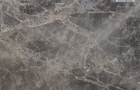 fiore di bosco fior di bosco marble slab sold by milestone marble size