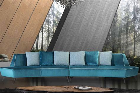 living room sectional sofas modern sectional sofa