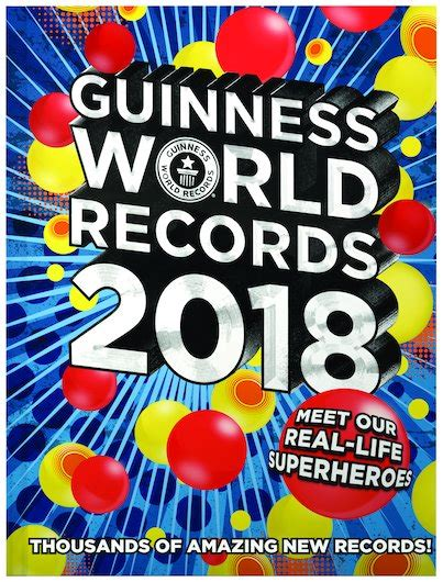 scholastic year in sports 2018 books guinness world records 2018 scholastic shop