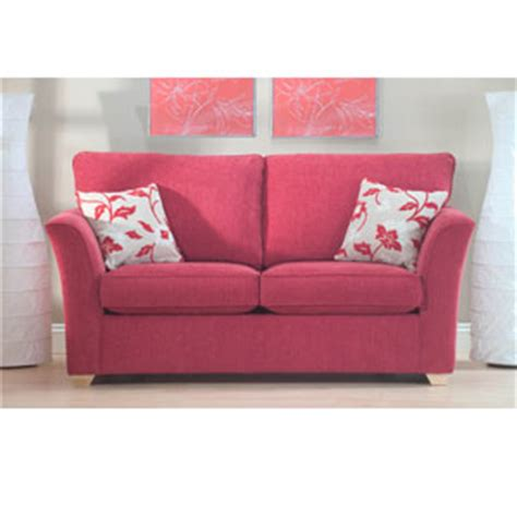 Alstons Sofabed Sofa Beds Alston Sofa Bed