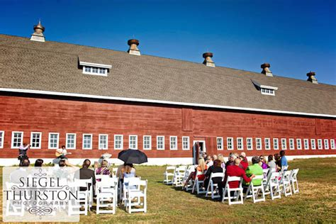 Bellevue Berry Farm Wedding – Sam Clark Photography   Omaha Wedding PhotographySeptember