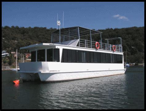 fishing boat hire redcliffe boat license brisbane riverdownload free software programs