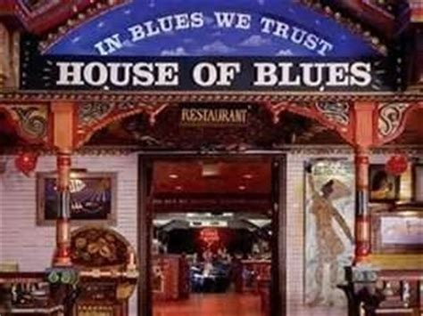 house of blues sunday brunch 1000 images about chicago stuff to do on pinterest