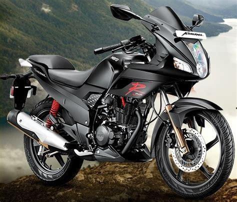 hero motosiklet fiyatlari