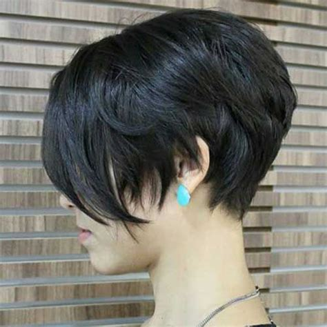 pixie to long hair extensions 30 pixie cut styles pixie cut styles pixie cut and
