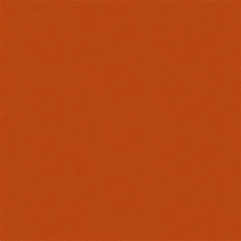 burnt orange color orange metallic car paint code 2017 2018 best cars reviews