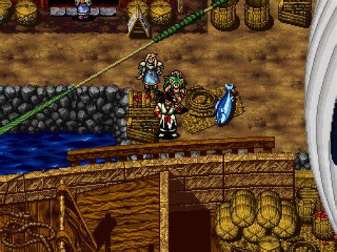emuparadise action games samurai spirits rpg j iso