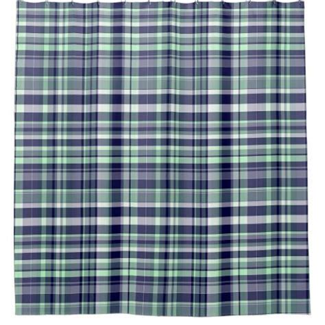 madras shower curtain best 25 plaid shower curtain ideas on pinterest
