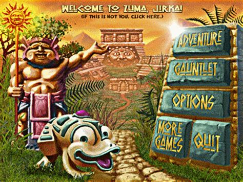 free learning tips tricks zuma deluxe pc game full zuma deluxe pc game free download full version free