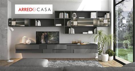 pitturare il soggiorno come pitturare il soggiorno il meglio design degli