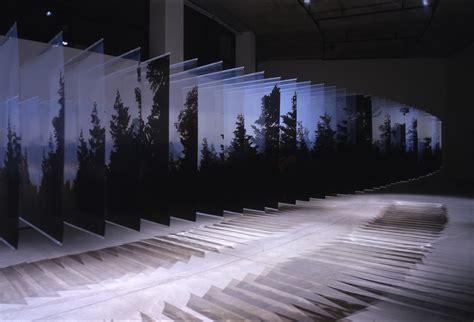 acrylic painting kit layer by layer nakanishi nobuhiro arts artists the list