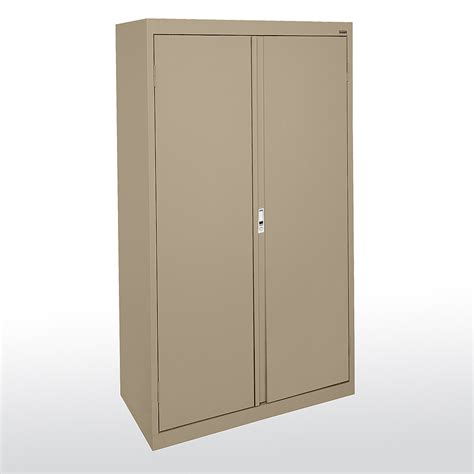the cabinet storage metal cabinet store sandusky cabinets ha3f301864