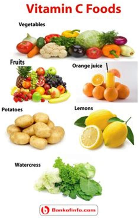 vitamin d carbohydrates do you the benefits proteins fats carbohydrates