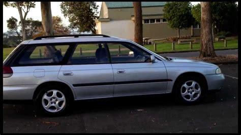 1995 subaru legacy subaru legacy 1995 250t 2 5l auto