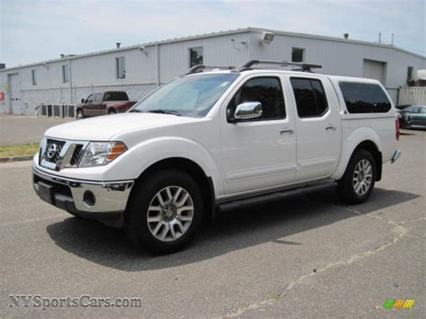 nissan frontier 0 60 2013 nissan frontier 4x4 0 60 times html autos post