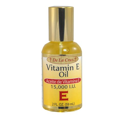 Minyak Vitamin E Untuk Wajah crochet and lipstick apple cider vinegar and green tea