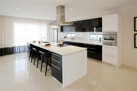 Caesarstone Countertops Price by Miscellaneous Caesarstone Cost With Drapery Design How